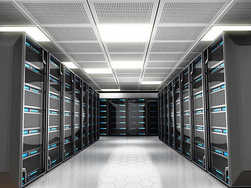 Jett Business Tech Servers